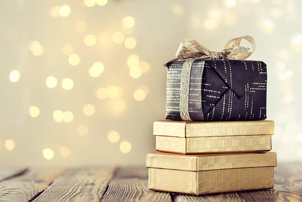 Biographie personnelle : le cadeau idéal pour vos parents